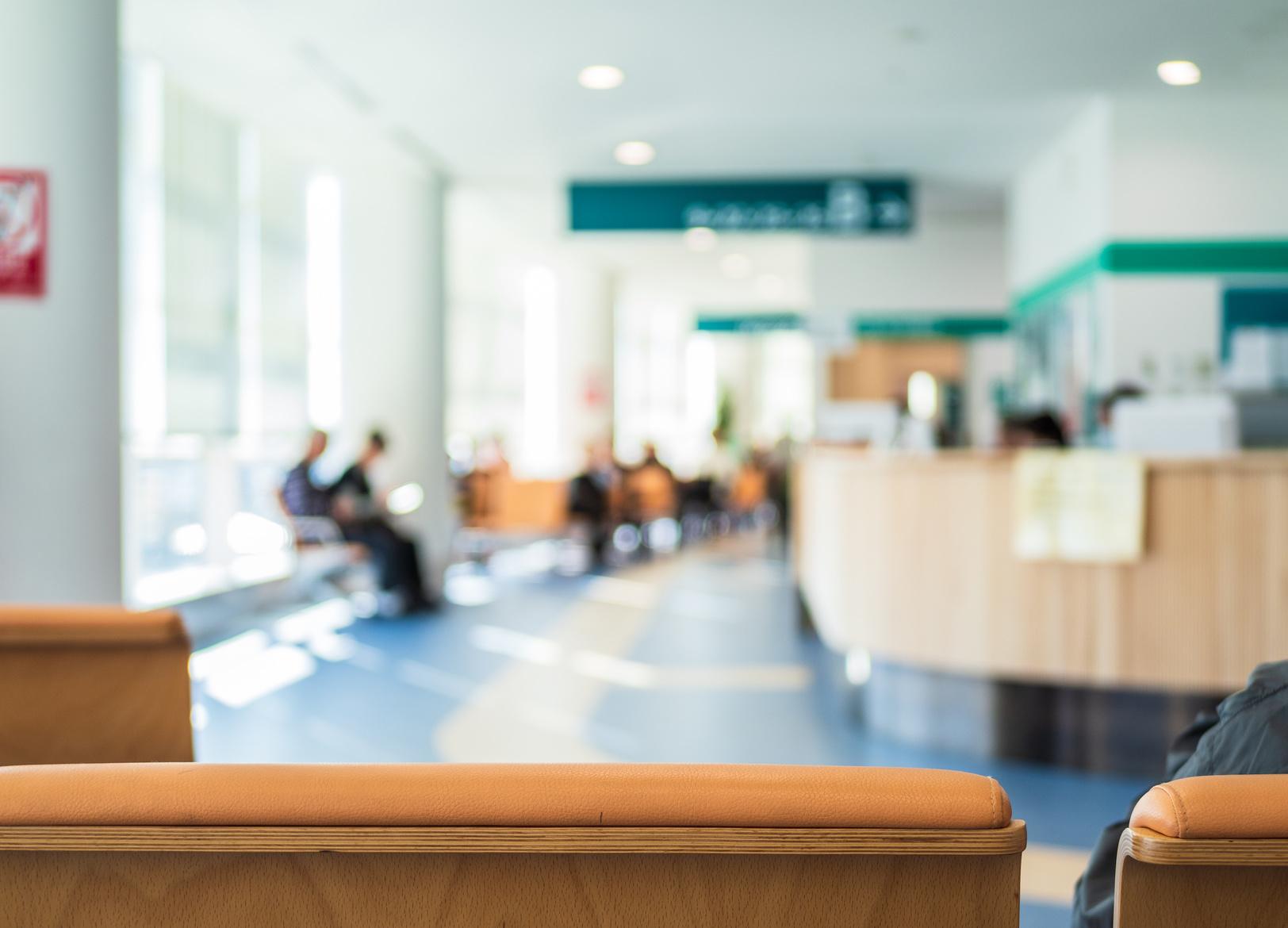 手術に失敗しないためには病院選びが重要になる!