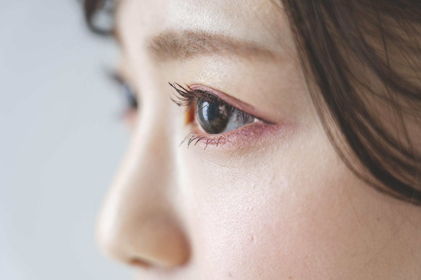 眼内レンズの寿命は?何回も変える必要はある?