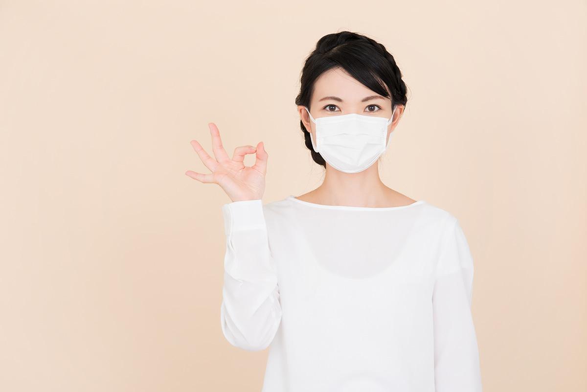 レーシック・ICLを行っている病院のコロナウイルス対策まとめ