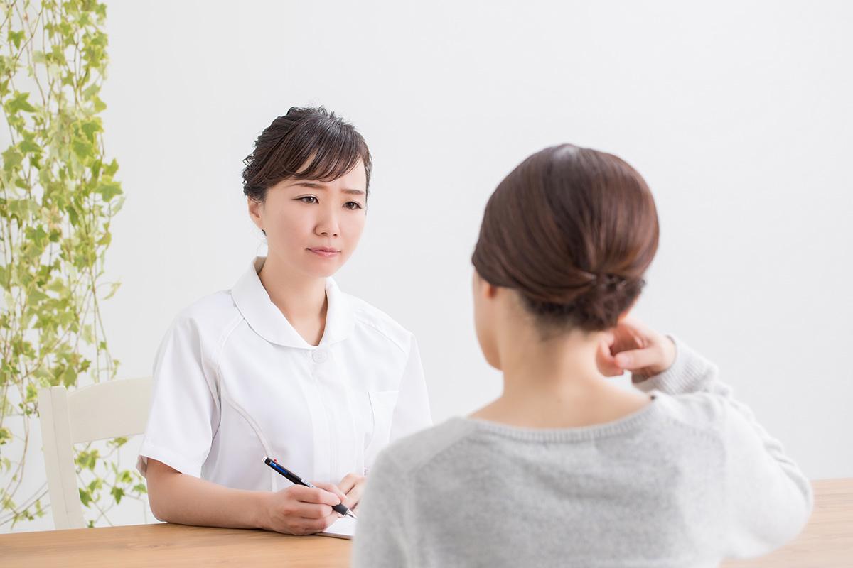 視力回復手術は何を基準に選べば適切?ポイントを解説
